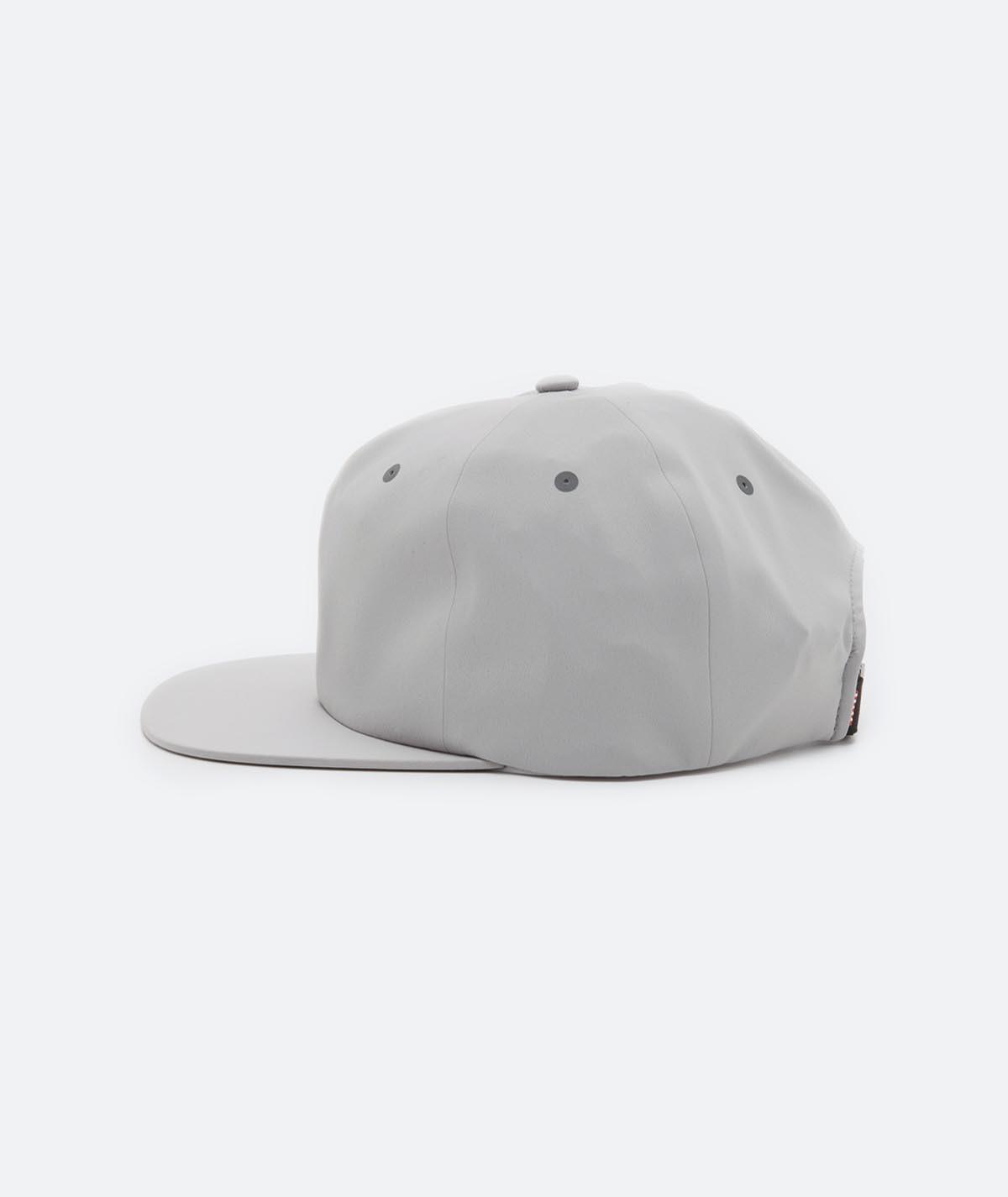 Guide Pack Cap